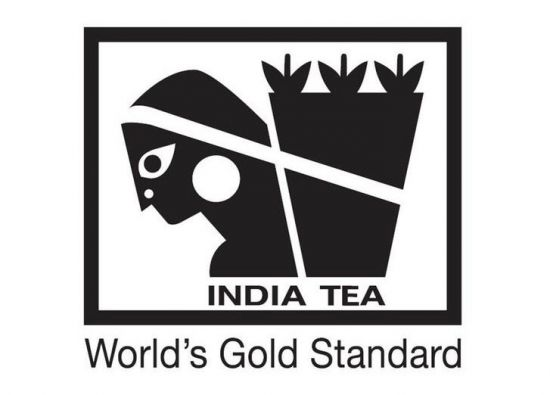 Аббревиатура стандарта Индийского чайного комитета