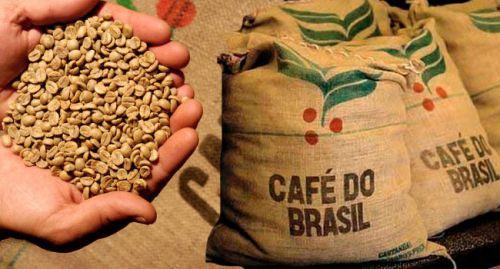 Бразильский Сантос