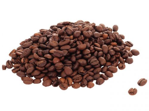 Кофе Кимбо
