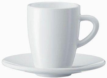 Кофейная кружка для фраппучино