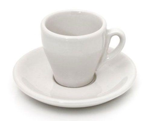 Чашка для демитассе
