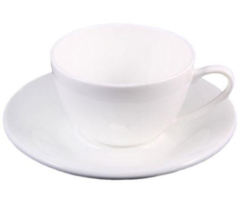 Универсальная кофейная чашка