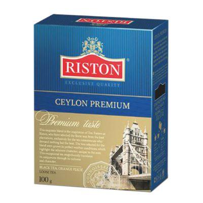 RISTON CEYLON PREMIUM