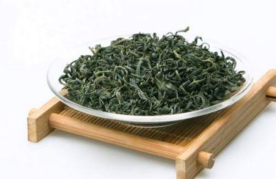 Чай Юн Ву