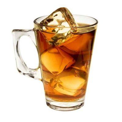Чай со льдом