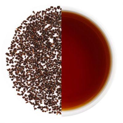 Классический ассамский чай