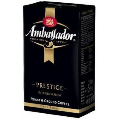 Амбассадор Престиж