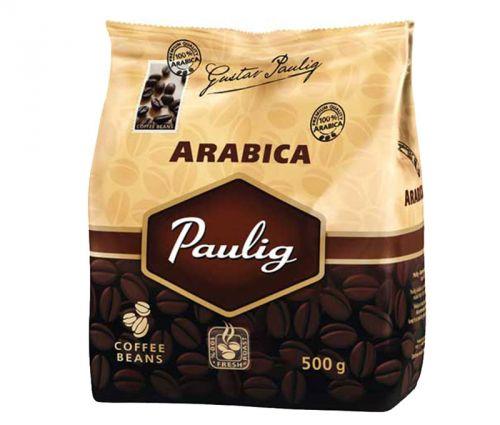Паулиг Арабика