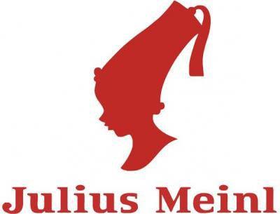 Логотип марки Julius Meinl