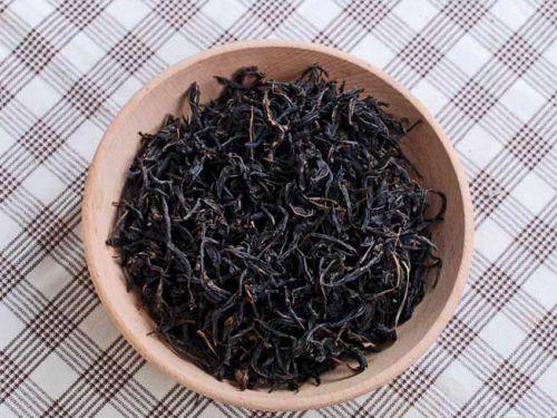 Готовый копорский чай