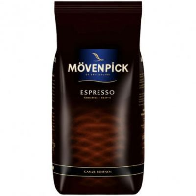 Espresso в зернах