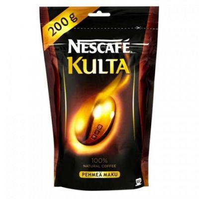 Nescafe Kulta
