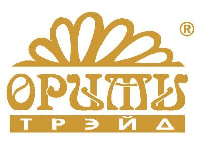 Эмблема Орими Трейд