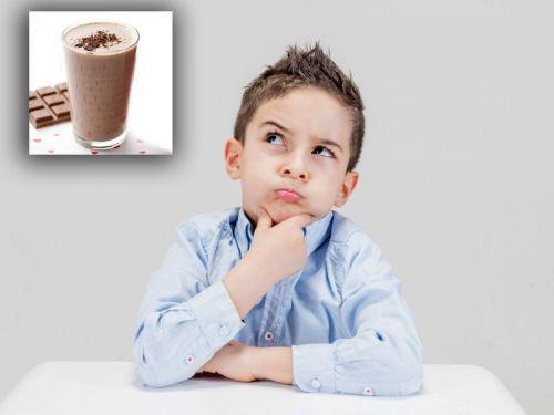 Противопоказания какао