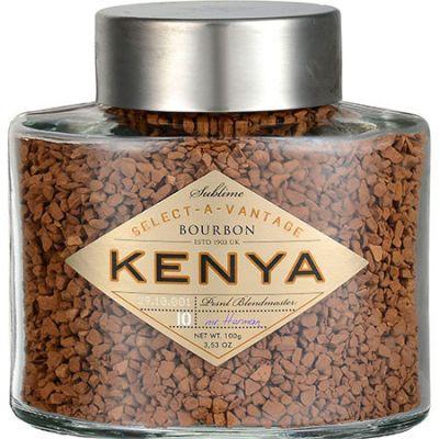 SELECT-A-VANTAGE KENYA
