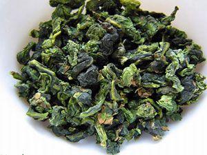 Китайский чай Те Гуань Инь