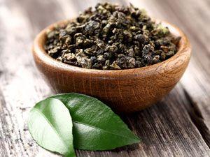 Чай Габа