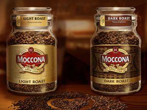 Кофе Моккона