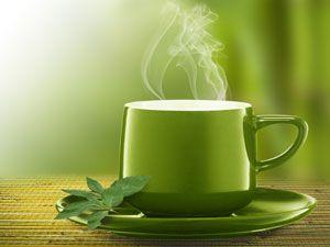 Чай Леовит (жиросжигающий комплекс): отзывы, серия «худеем за неделю»