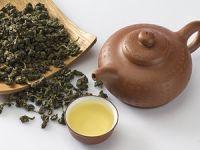 Чай улун