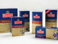 Чай Ристон