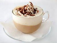 Кофе по-венски