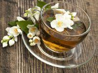 Жасминовый чай